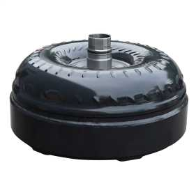 ProForce Triple Disk Torque Converter